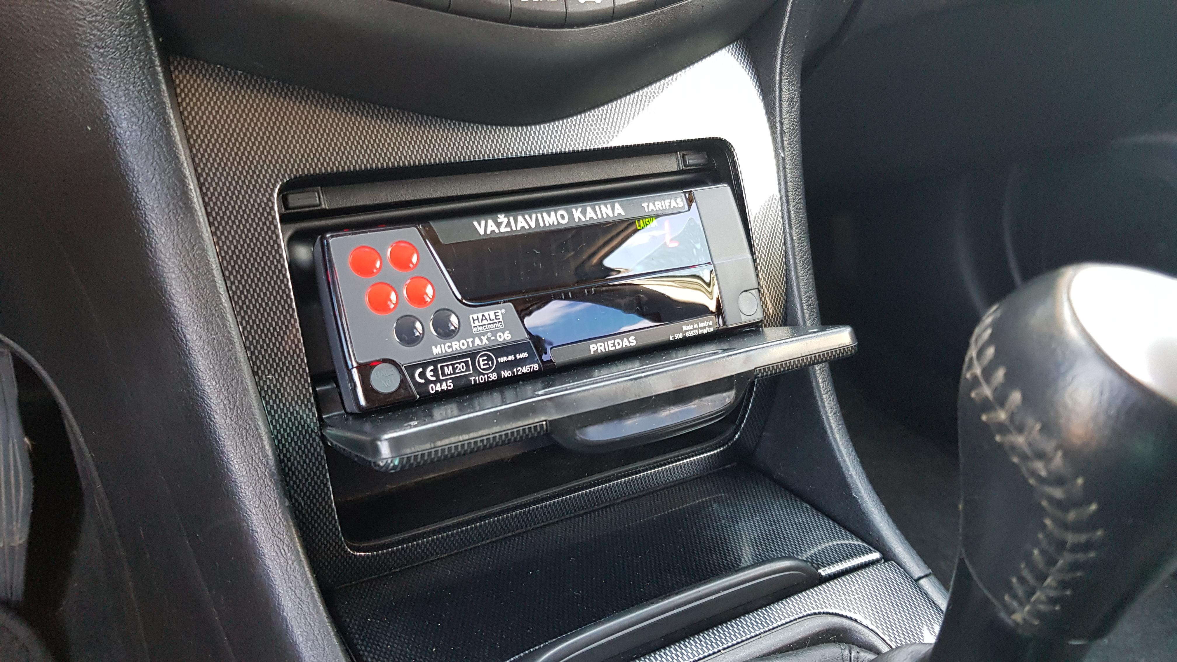 Honda Accord 2005_2